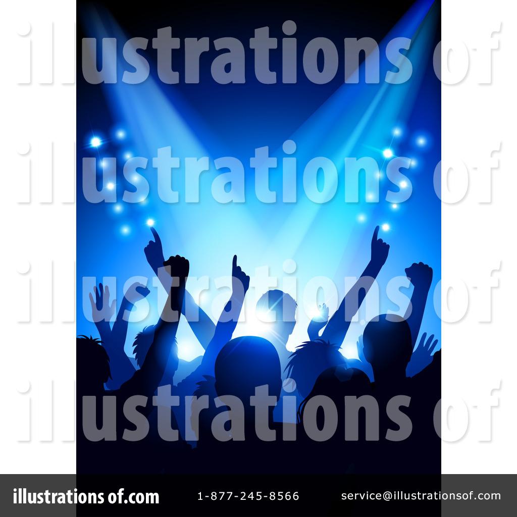 Concert Clipart #1212033.