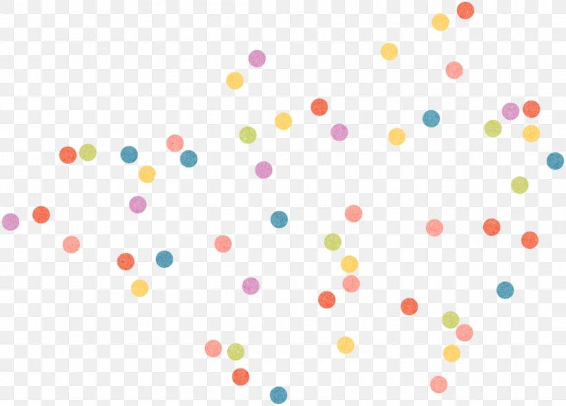 Confetti Clip Art, PNG, 1151x827px, Confetti, Bride, Display.
