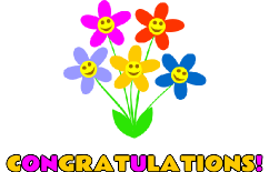 Free Congratulations Cliparts, Download Free Clip Art, Free.
