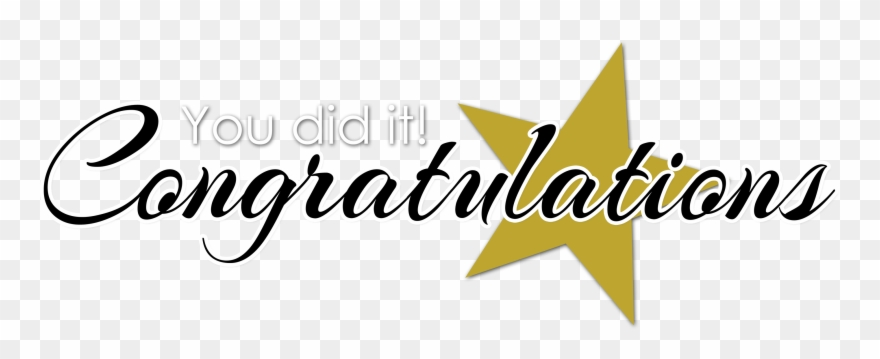 Free Congratulations Stars Cliparts, Download Free.