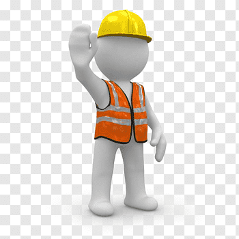 Health And Safety cutout PNG & clipart images.