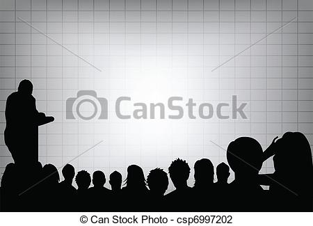 Convention Vector Clipart EPS Images. 1,523 Convention clip art.