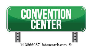 Convention Clipart and Illustration. 1,359 convention clip art.