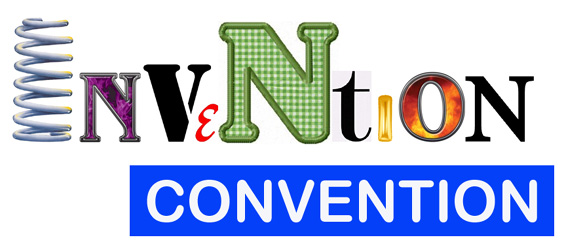 Free Convention Clipart.