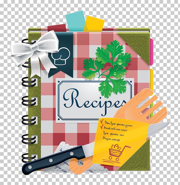 Final Sentence Cookbook , books PNG clipart.