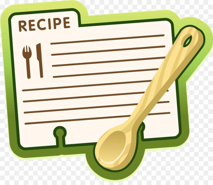 Cookbook clipart food recipe, Cookbook food recipe.