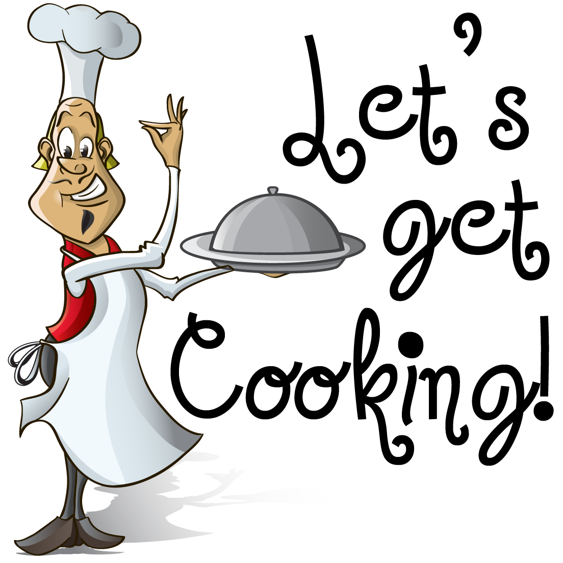 Free Cooking Clipart Free Download Clip Art.