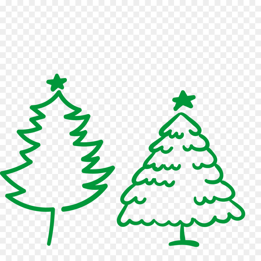 Christmas Tree Text Emoji Copy And Paste The.