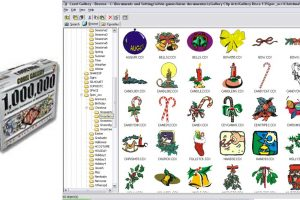 Coreldraw clipart library 7 » Clipart Station.
