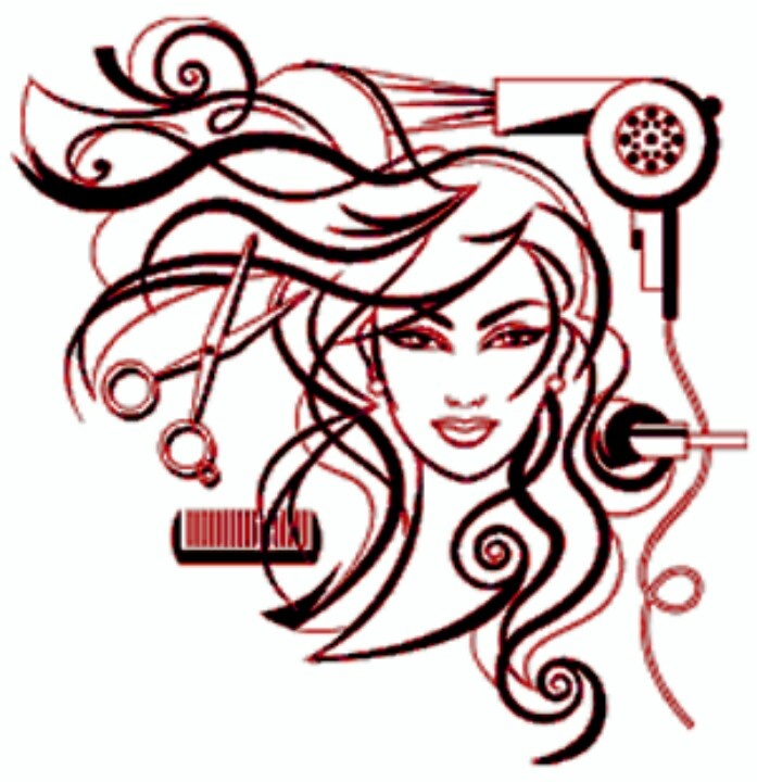 Free Cosmetologist Cliparts, Download Free Clip Art, Free.