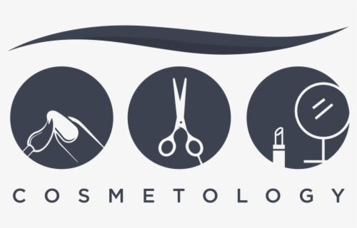 Free Cosmetology Clip Art with No Background.