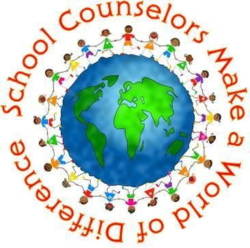 Free download Elementary School Counselor Clipart for your creation.
