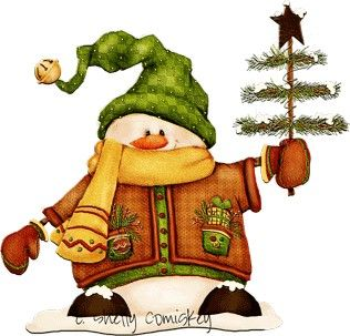 Free Country Christmas Cliparts, Download Free Clip Art.