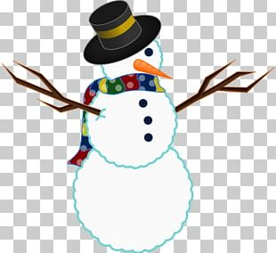 Country Snowman Clipart PNG Images, Country Snowman Clipart Clipart.