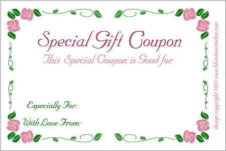 Free Coupons Cliparts, Download Free Clip Art, Free Clip Art on.
