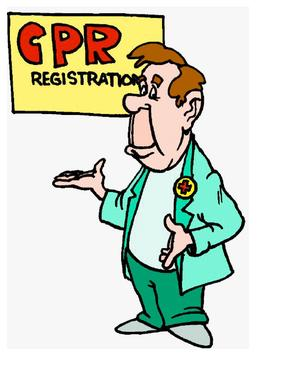 Free CPR Cliparts, Download Free Clip Art, Free Clip Art on Clipart.