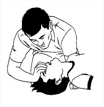 Free CPR Cliparts, Download Free Clip Art, Free Clip Art on.