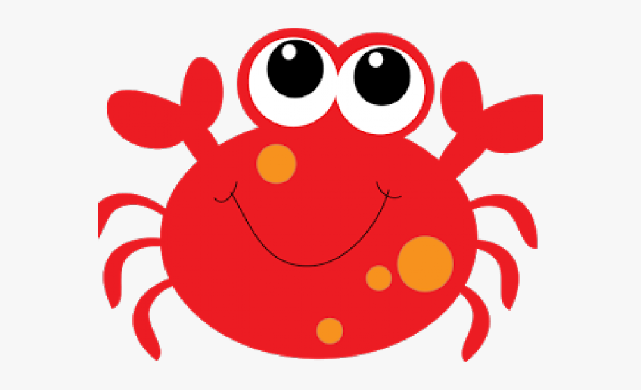 Clipart Royalty Free Library How To Clipart Crab Clipart.
