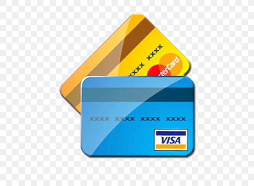 Credit Card Debit Card Clip Art, PNG, 800x600px, Credit Card.