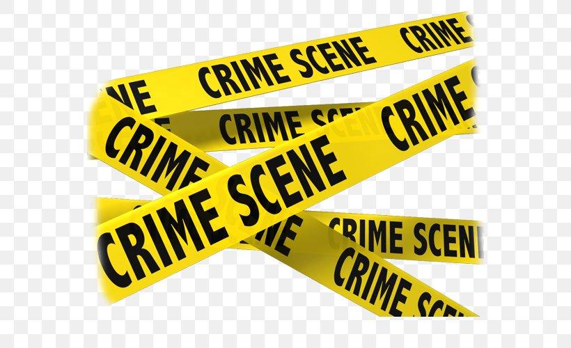 Crime Scene Barricade Tape Detective Clip Art, PNG.