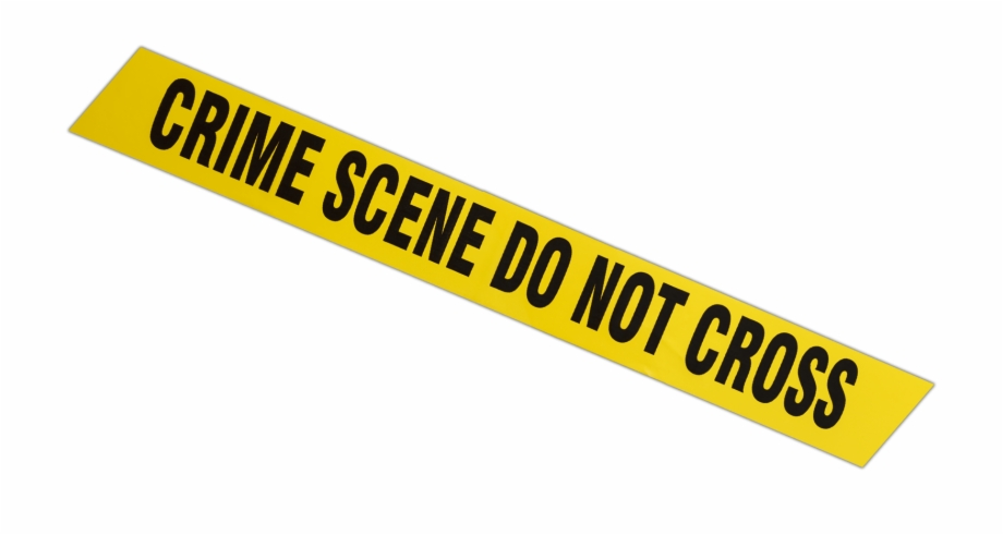 Crime Tape Png ,HD PNG . (+) Pictures.