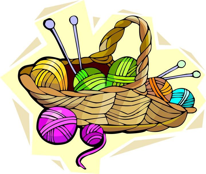 Free Free Crochet Clipart, Download Free Clip Art, Free Clip.
