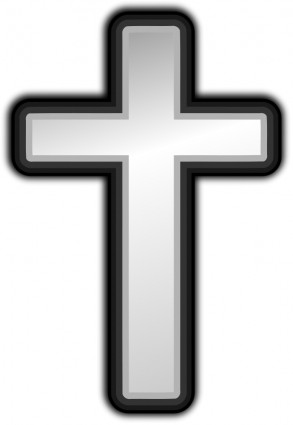 Free Cross Images.