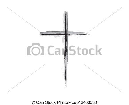 Cross Vector Clipart Illustrations. 102,627 Cross clip art vector.