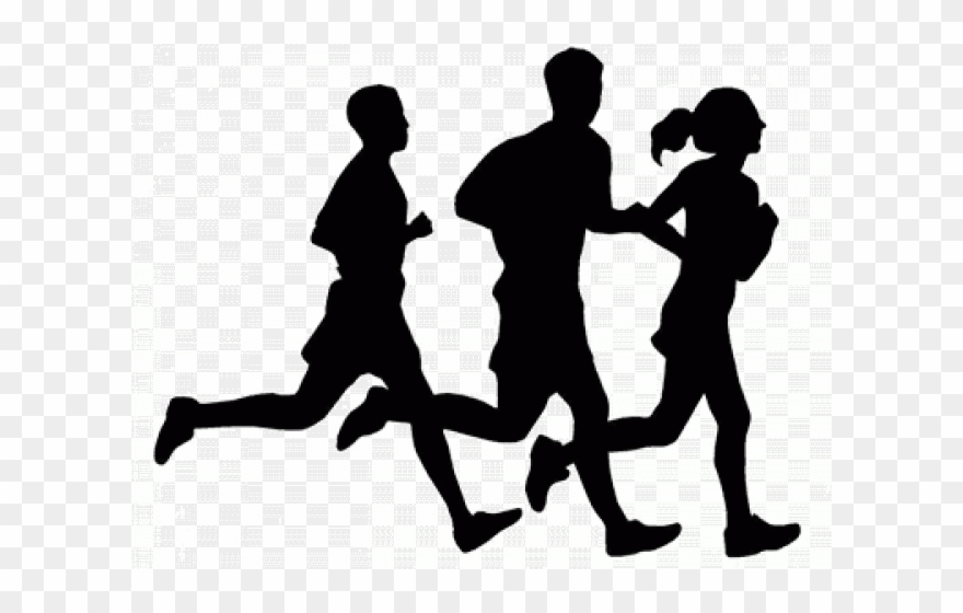Cross Country Clip Art Free Cross Country Png Freeuse.