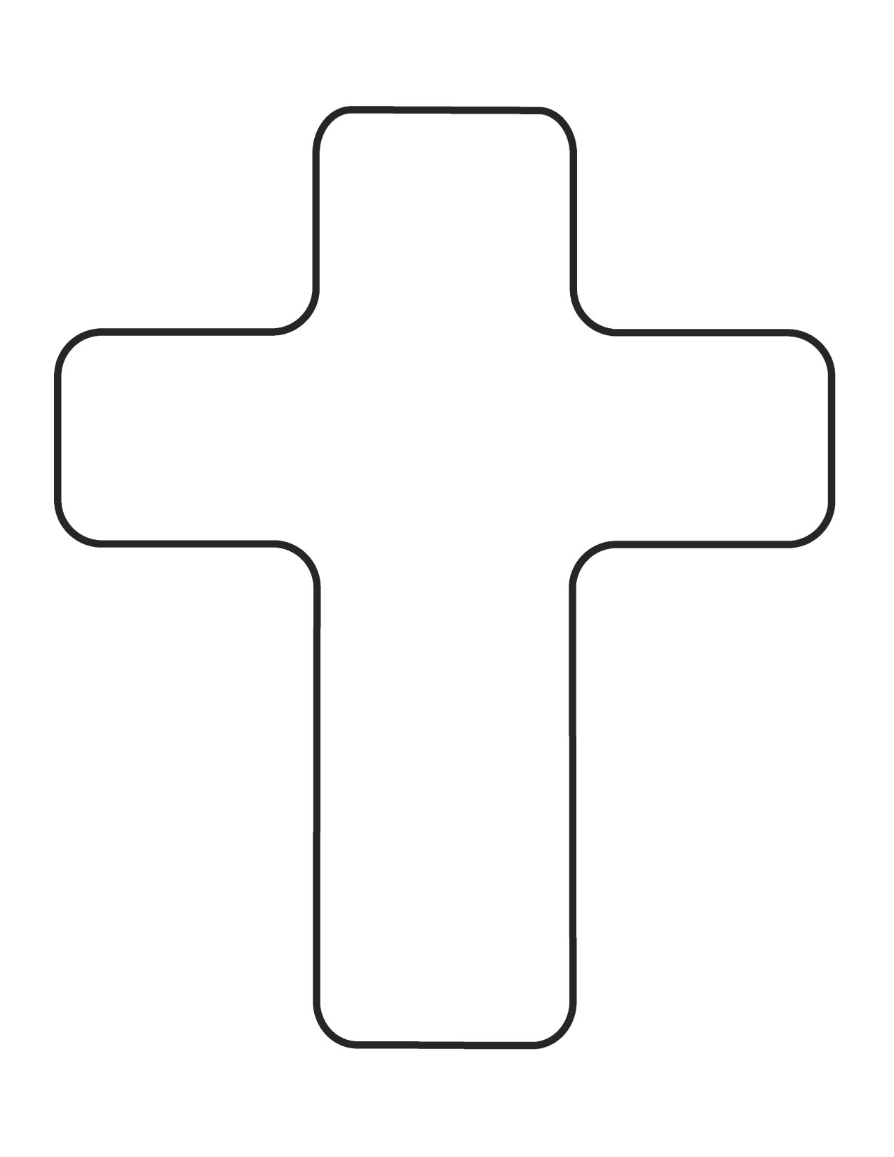 Free Christian Cross Clipart, Download Free Clip Art, Free.