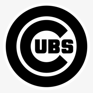 Free Chicago Cubs Clip Art with No Background , Page 2.