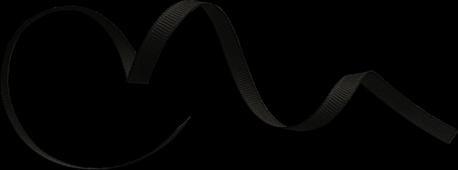 Free Curl Line Cliparts, Download Free Clip Art, Free Clip.