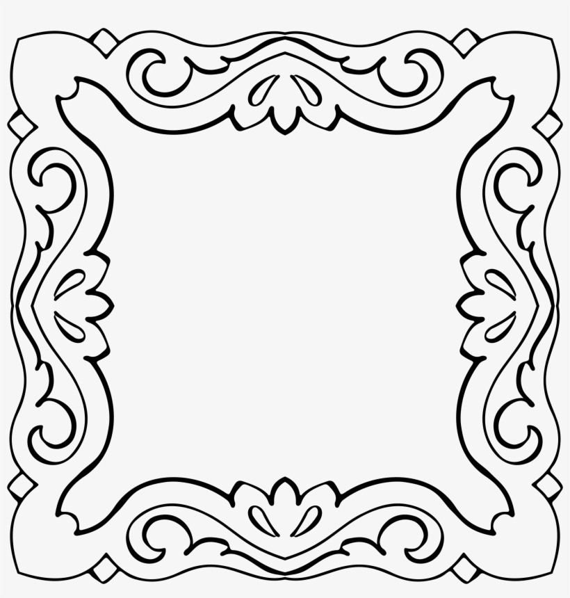 Clipart Royalty Free Library Png Scroll Clip Art Vector.
