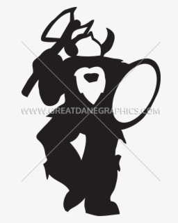 Free Cut Ready Clip Art with No Background.