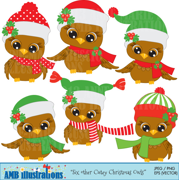 Free Cute Holiday Cliparts, Download Free Clip Art, Free Clip Art on.