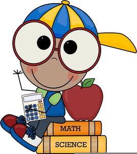 Cute Clipart For Teachers.