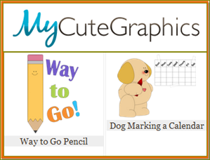 Nyla's Crafty Teaching: Free Clip Art for Teachers.