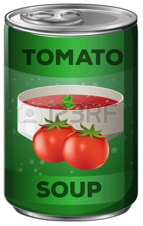22,066 Soup Stock Vector Illustration And Royalty Free Soup Clipart.