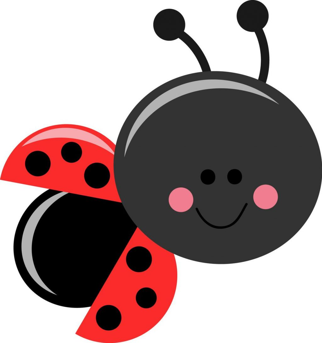 Ladybug Clipart at GetDrawings.com.