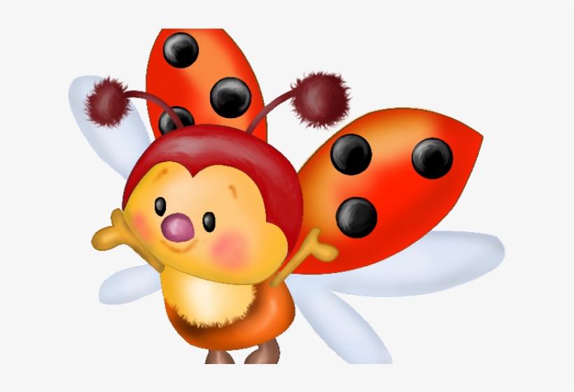 Ladybug Cliparts Free Download Clip Art Carwad.