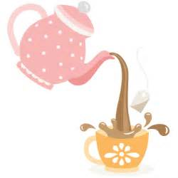 Watch more like Cute Tea Cup Clip Art.