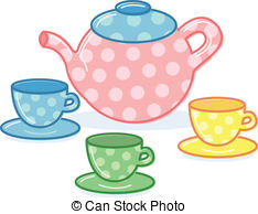 Pot Illustrations and Clip Art. 57,868 Pot royalty free.