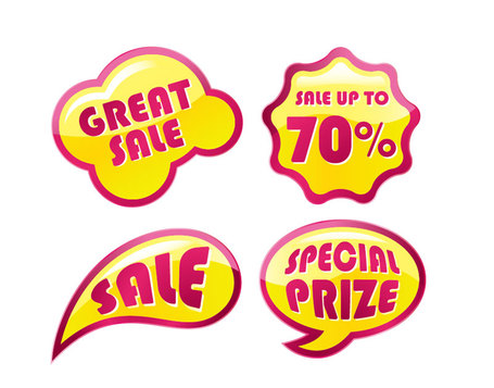 Price tag tag clip art at clker vector clip art free image #33117.