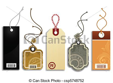 Tag Illustrations and Clipart. 442,759 Tag royalty free.