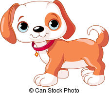 Puppy Stock Illustrations. 37,524 Puppy clip art images and.