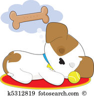 Puppy Clipart and Stock Illustrations. 5,549 puppy vector EPS.