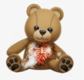Cute Teddy Bears.