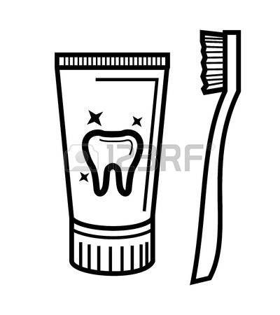 2,352 Vector Toothbrush Stock Vector Illustration And Royalty Free.