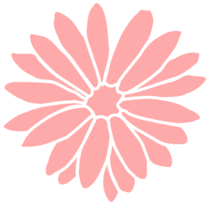 Free Dahlia Flower Cliparts, Download Free Clip Art, Free.