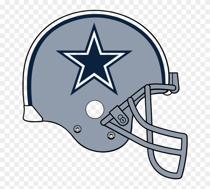 Free Dallas Cowboys Png Transparent Images, Hanslodge.